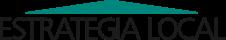 logotipo de ESTRATEGIA LOCAL SA